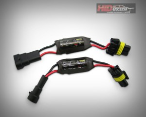 Wiring hid extra auto electrical wiring diagram hid capacitors explained what when how hidextra blog rh blog hidextra com hid relay harness diagram hid installation swarovskicordoba Image collections