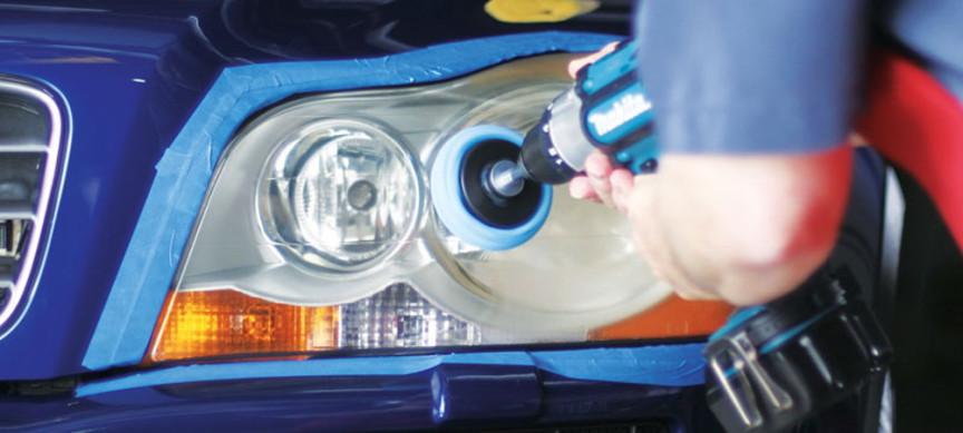 headlight-restoration-864x389