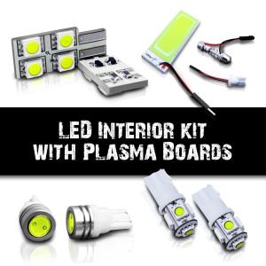 LED-Interior-kit-with-Plasma-Boards_black