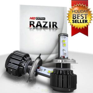 RazirLEDheadlight