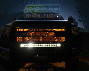 LED-grille_2
