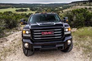 2017-gmc-sierra-2500hd-all-terrain-x-exterior-008-1024x683